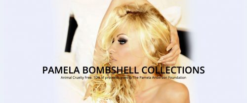 pamela-bombshell-collections-banner