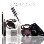 Pamela Eyes