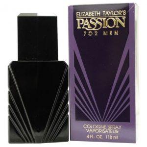 passion-for-men-elizabeth-taylor