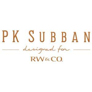 pk-subban-rw-co-logo