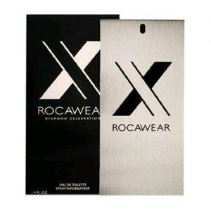rocawear-x