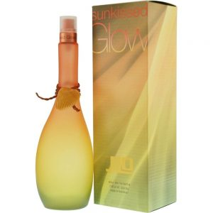 sunkissed-glow-jennifer-lopez