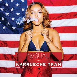 visual-karrueche-tran