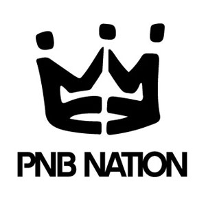 pnb nation clothing by nick cannon men s clothing buy online rh celebrityclothingline com Clothing and Apparel Logos Starting with B Clothing and Apparel Logos Starting with B