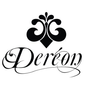 Image result for Dereon clothes logo