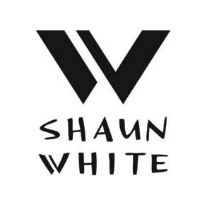 Shaun White For Target Childrens Clothing Buy Online
