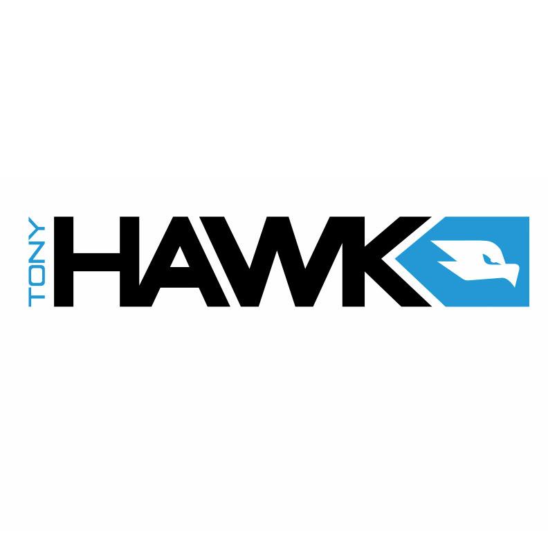 70993ffc Hawk Clothing by Tony Hawk   Children's Clothing, Men's Clothing   Buy  Online
