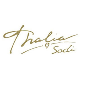 bf9b84260788 Thalia Sodi Collection