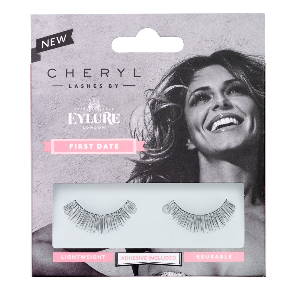 85e9ccc43a0 Eylure Cheryl Lashes by Cheryl Cole | Makeup | Buy Online