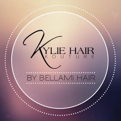 Kylie Hair Kouture By Kylie Jenner Hair Buy Online