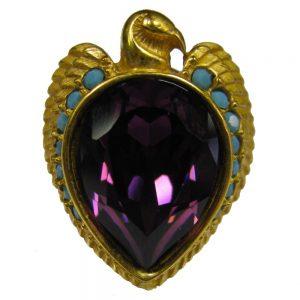 Elizabeth Taylor For Avon Jewelry Buy Online