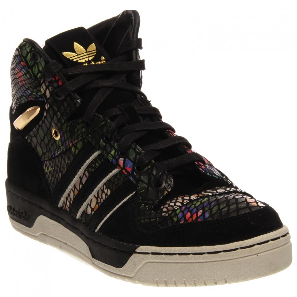 Adidas Originals x Big Sean | Men's Shoes | Buy Online